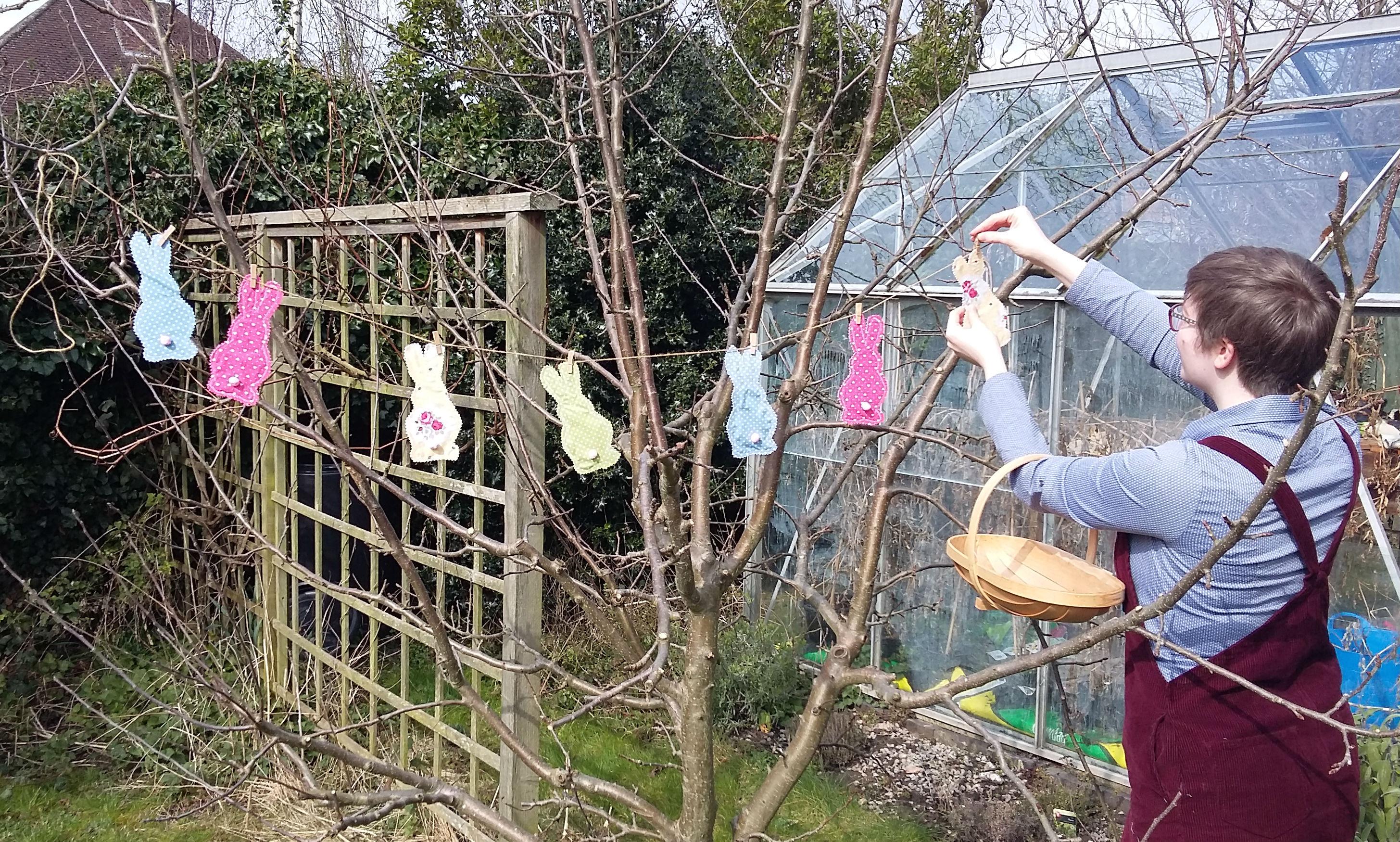 hanging bunnies.jpg
