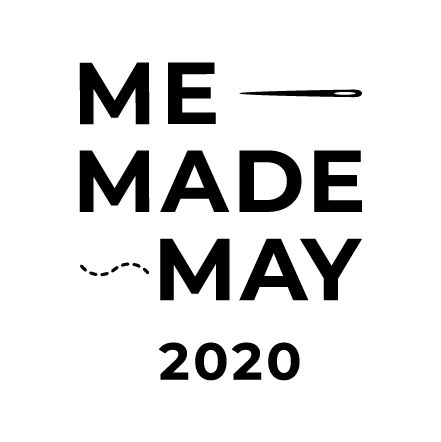 So, Zo...': Me-Made-May 2020!